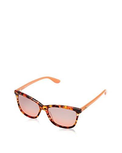 Max & Co. Gafas de Sol MAX&CO.216/S_IBA-55