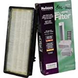 Bionaire Genuine OEM Replacement HEPA Filter BAPF30(HOL30)