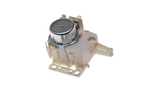 Whirlpool W10143586 Switch for Washer (Maytag Dispenser compare prices)