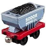Take N Play Sodor Mining Co