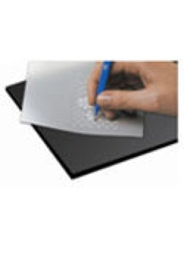 Ecstasy Crafts Embossing Mat A4