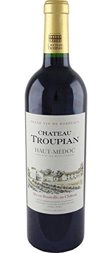 chateau-troupian-2011-haut-medoc-merlot-75-cl