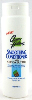 Queen Helene Cocoa Butter Smoothing Conditioner 16 oz.