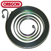 Oregon 43-694, Starter Spring Stihl image