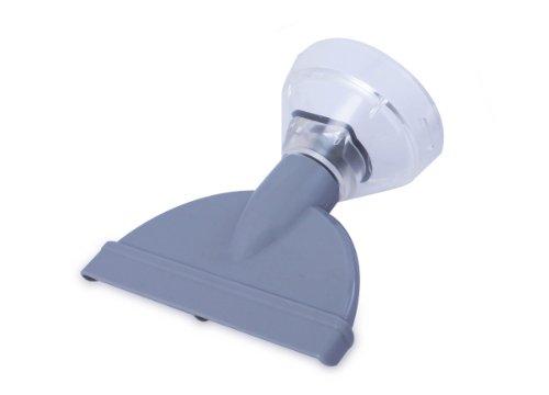 Kokido Skooba Pool Vacuum Kit For Intex Inflatable Pools Automatic Pool Cleaner