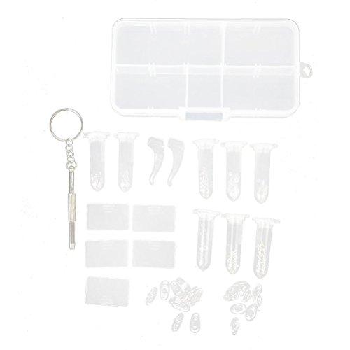 tinksky-occhiali-naso-pastiglie-cacciavite-kit-di-riparazione