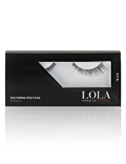 LOLA Feline False Eyelashes