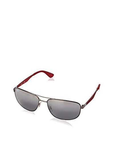 Ray-Ban Gafas de Sol Mod. 3528  029/88 Metal