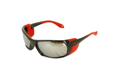 Julbo Bivouak Mountain Sun Glasses