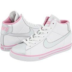 68a6d60c4b93 Nike Sweet Classic High GS PS GLS 378792 101 523 5 5 - csfsagteyjaz