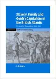 capitalism and slavery book pdf