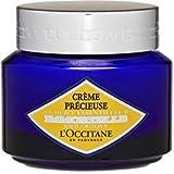 ロクシタン(L'OCCITANE) イモーテル プレシューズクリーム [並行輸入品]
