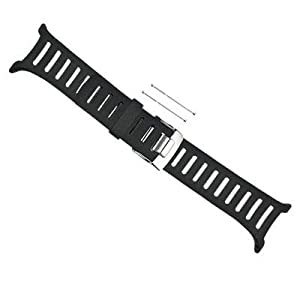 Suunto T-Series Replacement Strap - SS012801000