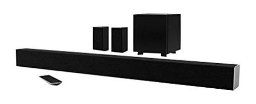 vizio-sb3851-d0-smartcast38-51-sound-bar-system-2016-model