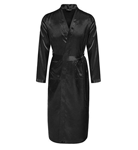 surenow-vestaglia-da-notte-kimono-raso-serico-accappatoio-pigiama-da-uomo