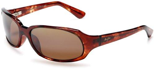Maui Jim sunglasses Navigator Tortoise,brown lens