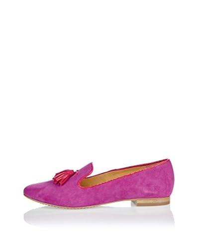 Loft 37 Slippers Cinderella