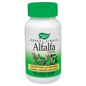natures-way-organic-alfalfa-leaves-100-capsules