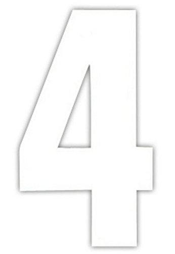 2-grande-poubelle-a-roulettes-avec-numero-etagere-adhesif-sticker-numeros-blancs-4