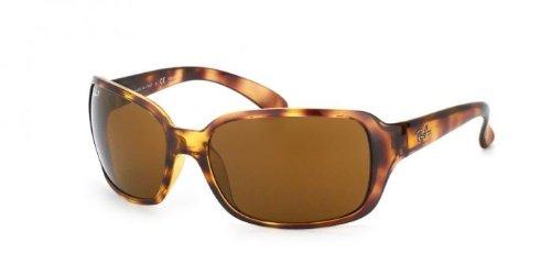 gafas-de-sol-ray-ban-rb4068-havana-crystal-brown-polarized