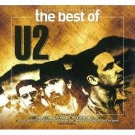 U2 - The Best Of U2  A Tribute - Zortam Music