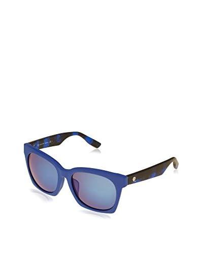 Mcq Alexander McQueen Gafas de Sol 0034/F/S_SSB (56 mm) Azul