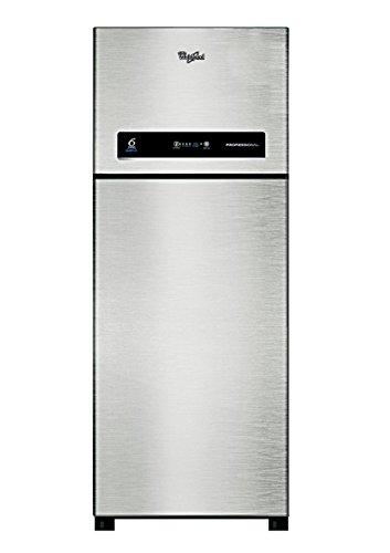Whirlpool-Pro-495-Elite-480-Litres-Double-Door-Refrigerator