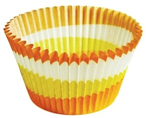 Cupcake Creations Cupcake Baking Papers