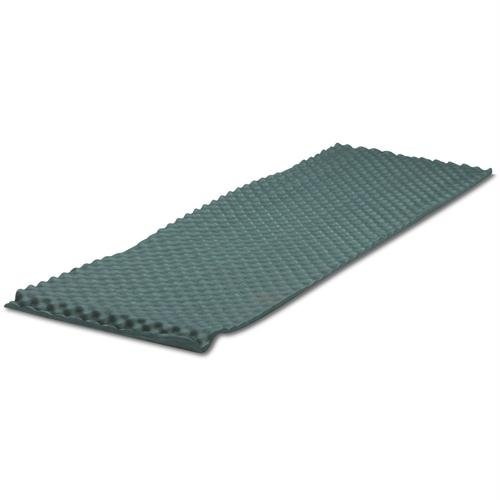 Coleman Convoluted Camp Pad front-1068465
