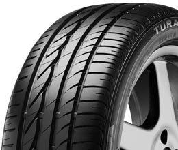 Bridgestone 78387 225/50R17 94 W Turanza ER300 Sommer