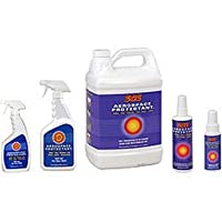303 Products Aerospace Protectant from Fisheries Supply [Drop Ship]