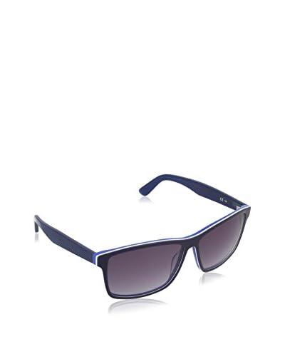 Lacoste Gafas de Sol L705S424 Azul