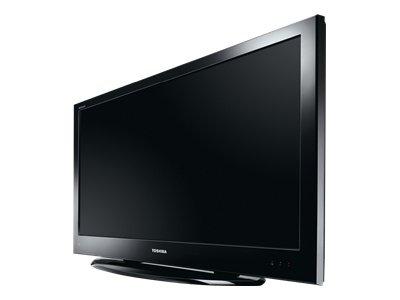 review dan harga tv led terbaik share the knownledge