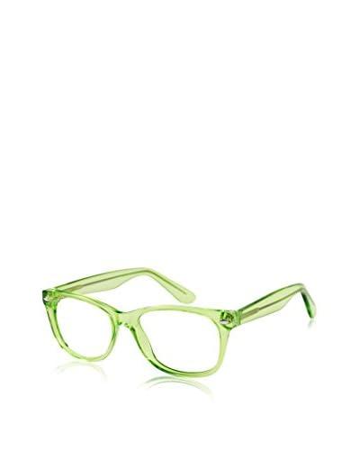 Ivory + Mason B2B Optical, Lime