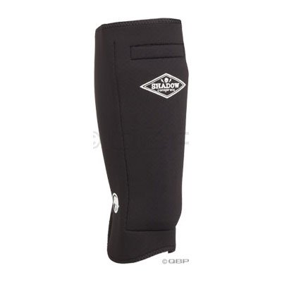 The Shadow Conspiracy Shinner Protective Shin Guards: LG/XL