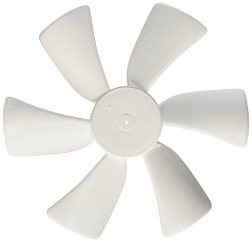 Ventline (BVC0466-00) Fan Blade (Ventline Fan Blade compare prices)