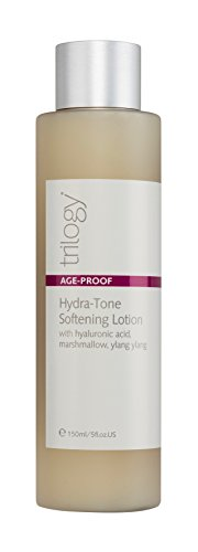 trilogy-age-proof-hydra-tone-softening-lotion-150-ml