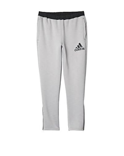 adidas Pantalone Felpa Daybreaker [Grigio]