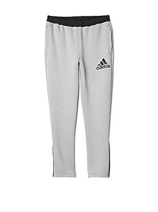adidas Pantalón Deporte Daybreaker (Gris)