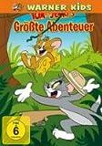 Tom und Jerrys größte