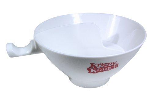 Handy Gourmet JB6446 Krispy Krunch Bowl, Garden, Lawn, Maintenance