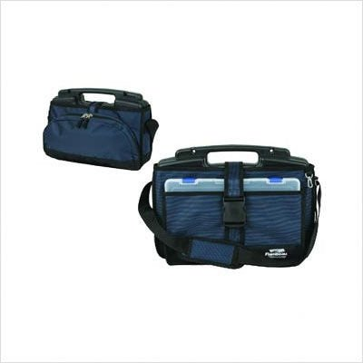 Images for Flambeau Zerust 6514ZR Small Tradesman Tote