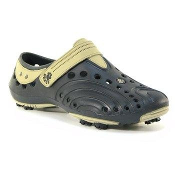 Womens Golf Shoes Without Spikes