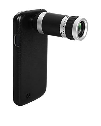 imperii Lens 8X Samsung Galaxy S4