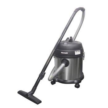 乾湿両用電気掃除機 モノクリーナー No.67-20