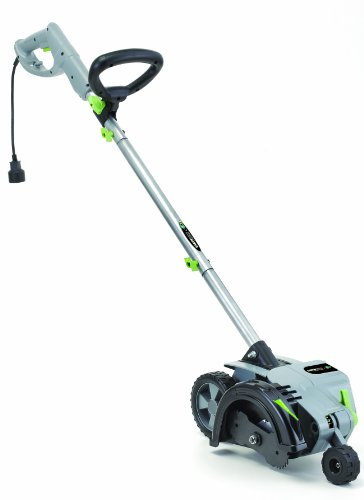 Great Deal! Earthwise Corded Lawn Edger