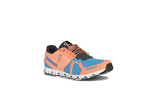 on-running-womens-cloud-sneaker-horizon-coral-size-8