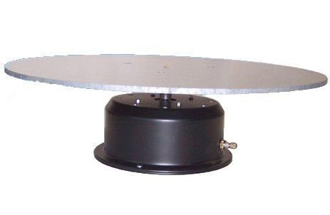 Motorized Turntables Display Motorized Wiring Diagram