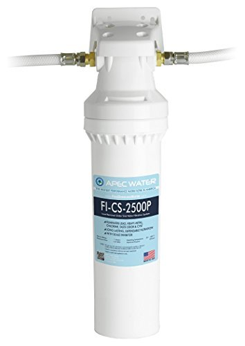 apec-water-premium-quality-us-made-high-capacity-water-filtration-system-w-scale-inhibitor-cs-2500p-