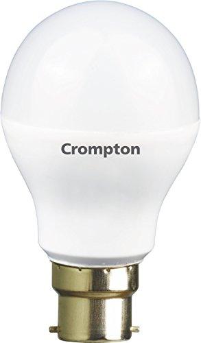 Crompton-5WDF-B22-5-Watt-LED-Lamp-(Cool-Day-Light)